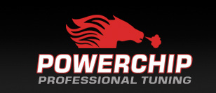PowerChip - Professional tuning